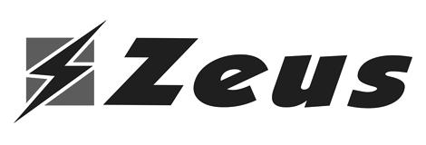Echipament sportiv Zeus