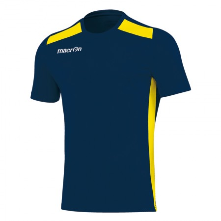 navy-yellow