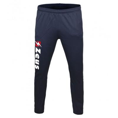 Pantalon trening Easy, ZEUS