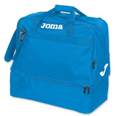 Geanta Training Xtra Large JOMA