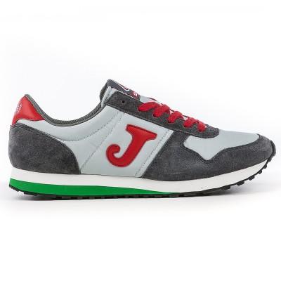 Pantofi sport casual pentru barbati C.200 606, Joma