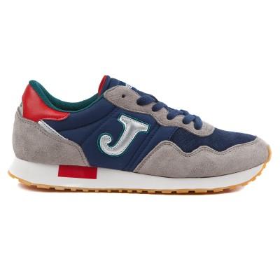 Pantofi sport casual pentru barbati, C.367 703, Joma