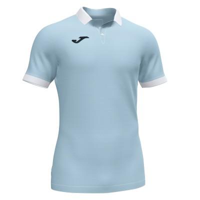 Tricou Fotbal Gold II, JOMA