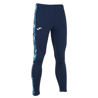 Pantaloni trening Champion VI, JOMA