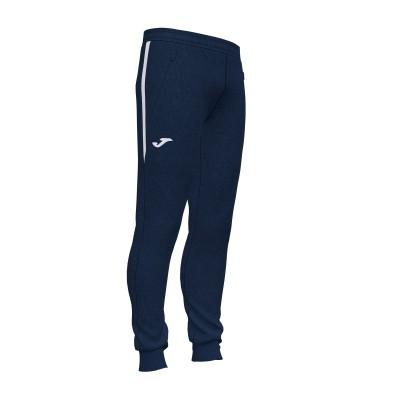 Pantaloni trening 60% bumbac, Confort II, JOMA
