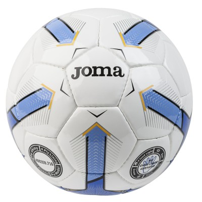 Minge fotbal Fifa Pro Iceberg II (set de 12 buc.), JOMA