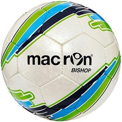 Minge fotbal pentru sala Bishop, MACRON (set de 12 buc.)