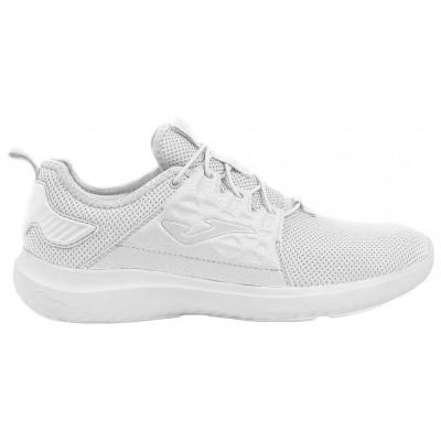 Pantofi sport barbati C.MOMEW-802 Alb, JOMA