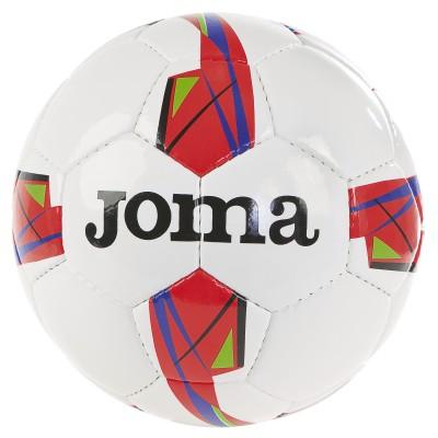 Minge fotbal in sala Game.Sala2 (set de 12 buc.), JOMA
