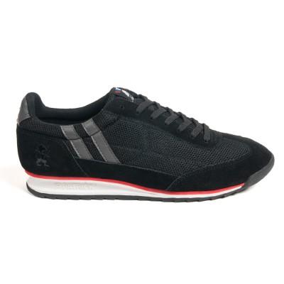 Pantofi sport Heritage PATRICK
