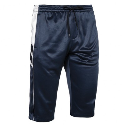Pantalon trening 3/4 IMPACT215 Patrick