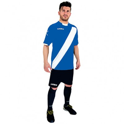 Echipament fotbal kit LIMA LEGEA