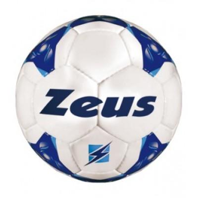 Minge fotbal Kapstar No5 ZEUS