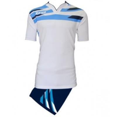 Echipament rugby Kit Eagle ZEUS