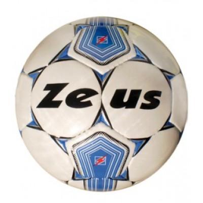 Minge fotbal Rubin Top ZEUS