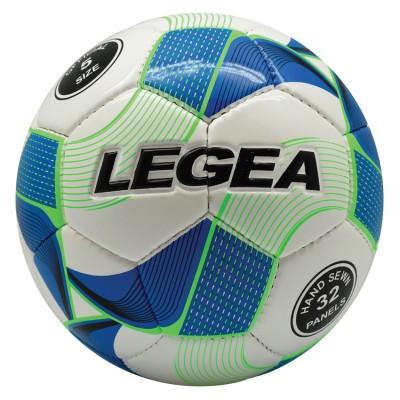 Minge fotbal Corner, LEGEA