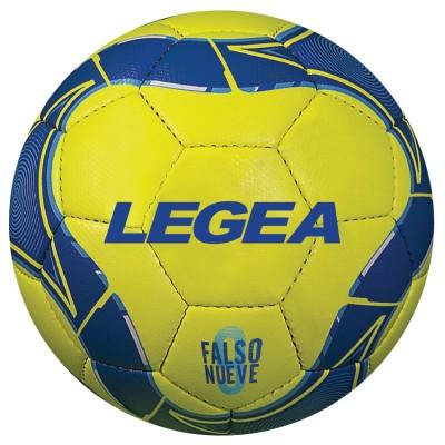 Minge fotbal Falso Nueve, LEGEA