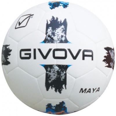 Minge fotbal impermeabila Maya, GIVOVA