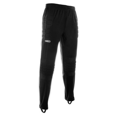 Pantalon portar Euros - Geco
