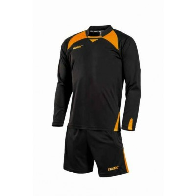 Echipament portar fotbal, Play, MAXSPORT