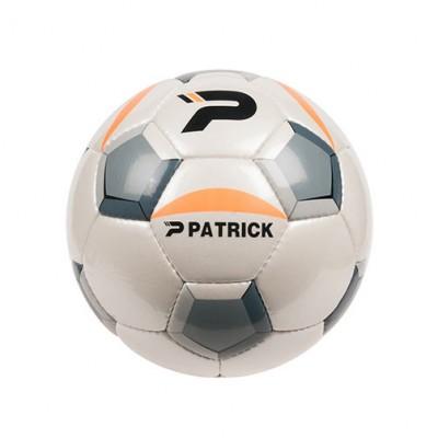 Minge fotbal TARGET805 PATRICK