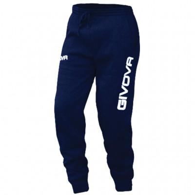 Pantaloni trening Moon, GIVOVA
