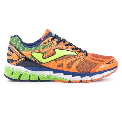 Pantofi alergare Titanium 608, JOMA