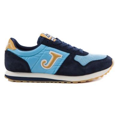 Pantofi sport casual dama, C.200 703, Joma
