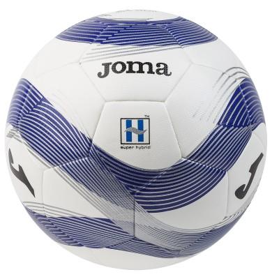 Minge fotbal Hybrid Uranus Nr 5 , JOMA