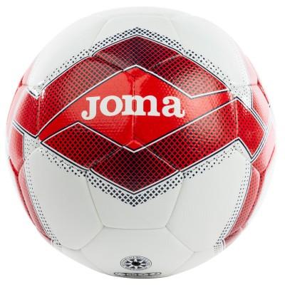 Minge fotbal Platinum Nr 5, JOMA