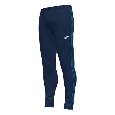 Pantalon Largo Classic, JOMA