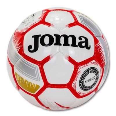 Minge fotbal Egeo Nr 4, JOMA