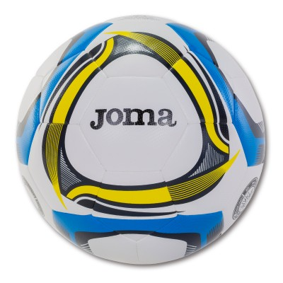 Minge fotbal Hybrid Ultra-Light, Nr 4, JOMA
