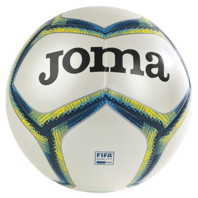 Minge fotbal Hybrid Gioco (set de 12 buc.), JOMA