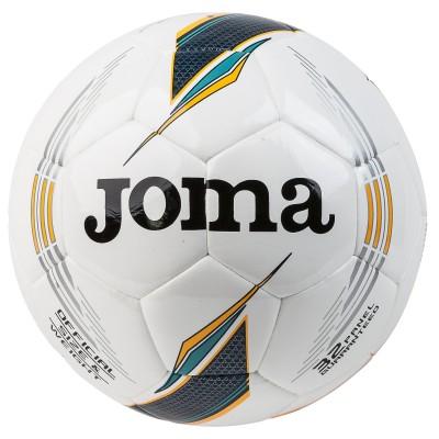 Minge fotbal Hybrid Eris (set de 12 buc.), JOMA