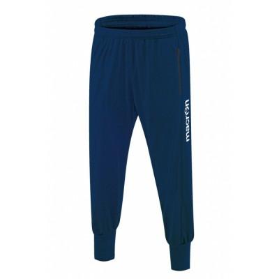 Pantaloni trening pentru timpul liber Sepik, MACRON