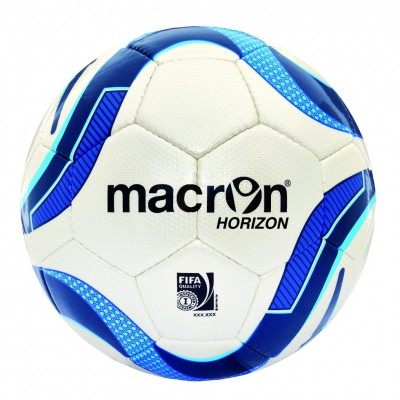 Minge fotbal FIFA Inspected Horizon MACRON
