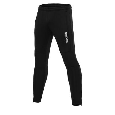 Pantaloni trening Nepri, MACRON