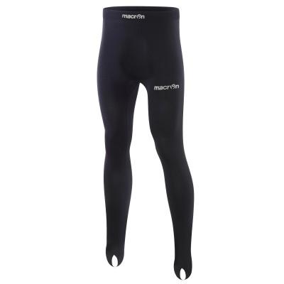 Pantaloni Performance, MACRON