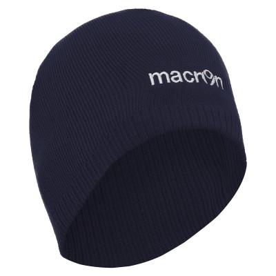 Fes Barber, MACRON (set de 5 bucati)