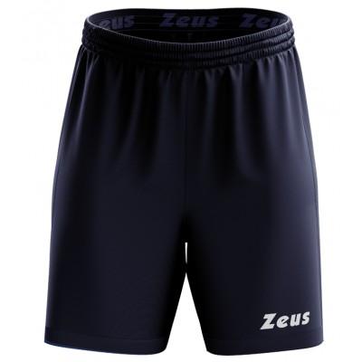 Bermude Comfort, ZEUS