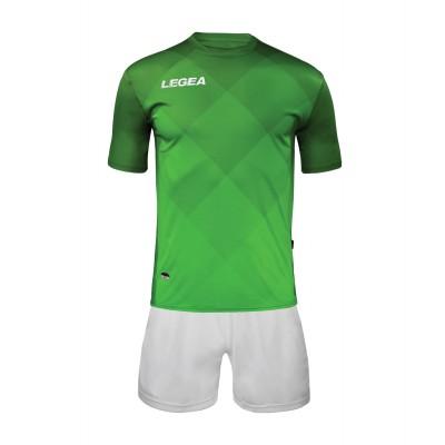 Echipament fotbal Kit Breda, LEGEA