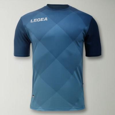 Tricou fotbal Breda, LEGEA