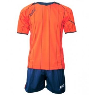 Echipament fotbal Zeus Kit Monaco