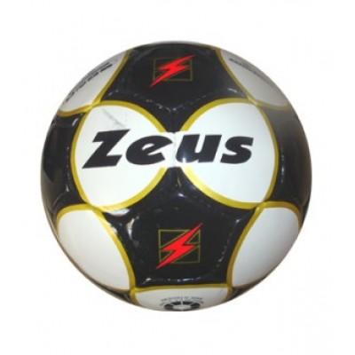 Minge fotbal KWB Platinum nr. 5 ZEUS