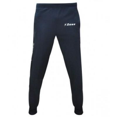 Pantaloni trening Enea, ZEUS