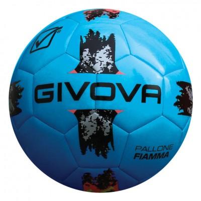 Minge fotbal Fiamma, GIVOVA
