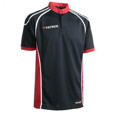 Tricou rugby Soweto101 PATRICK