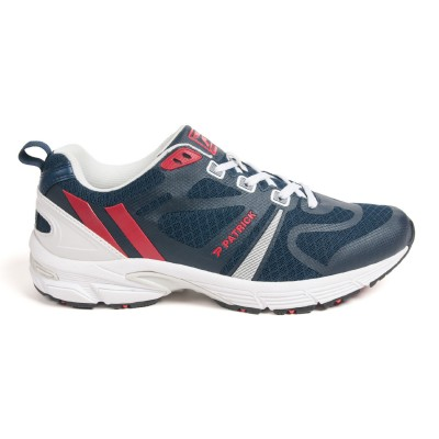 Pantofi alergare SPEED PATRICK
