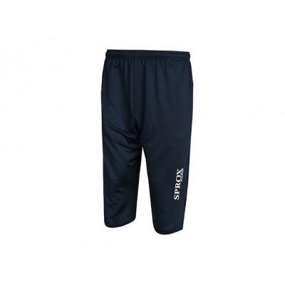 Pantaloni antrenament 3/4 Sprox215, PATRICK